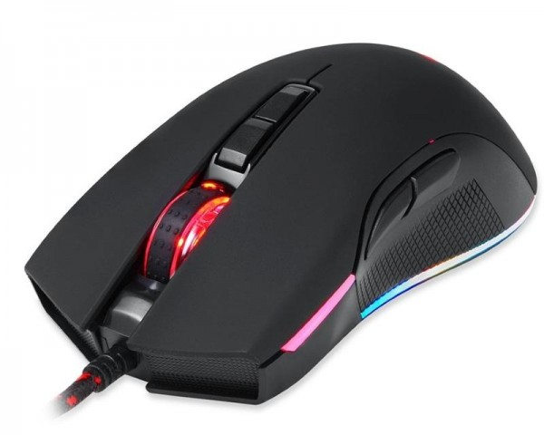 MOTOSPEED Gejmerski miš V70 3325