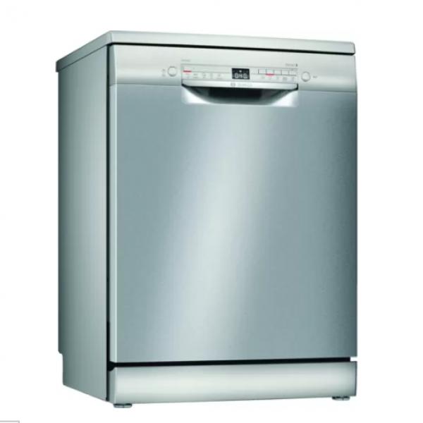 Bosch Mašina za pranje sudova SMS2ITI33E