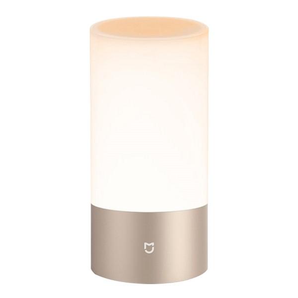 Xiaomi Mi Bedside Lamp Gold EU