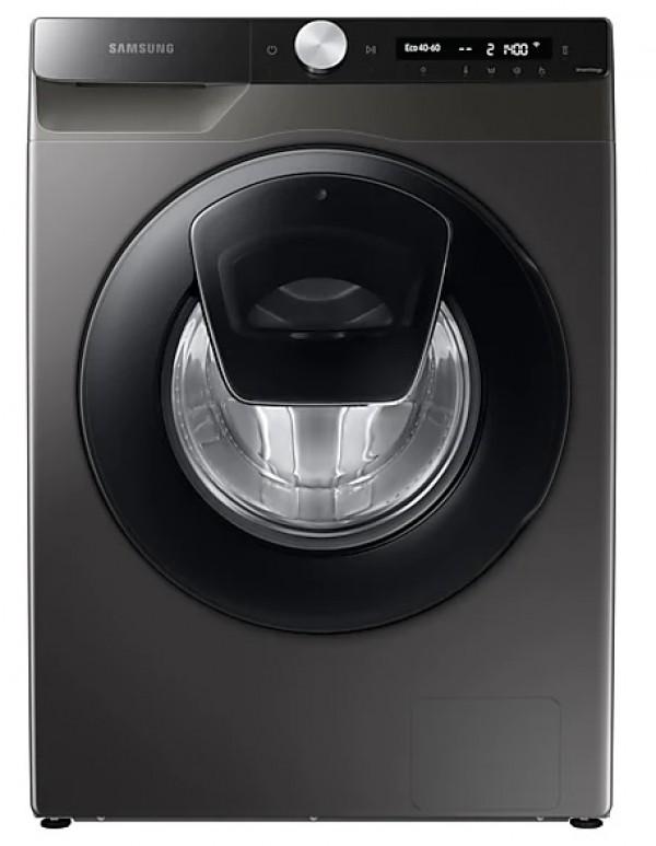 Samsung Mašina za veš WW70T552DAXS7