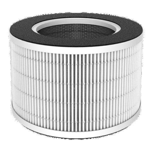 Tesla Filter za prečašćivač vazduha AIR3 TAPA3-H13