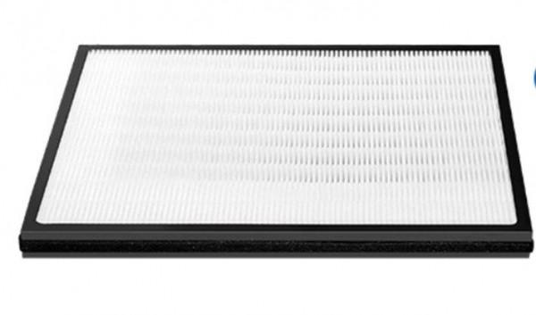 Tesla Filter za prečašćivač vazduga AIR6 TAPA6-H12