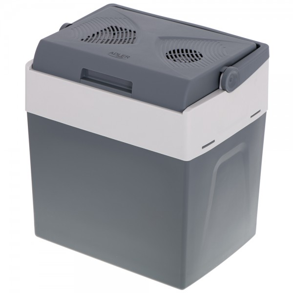 ADLER Prenosivi frižider AD8078