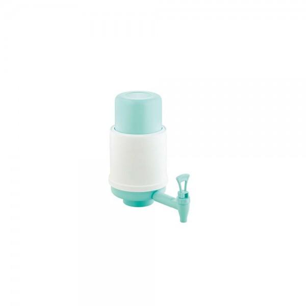 Zilan zln2744g pumpa za vodu