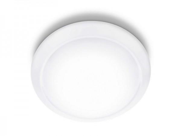 Cinnabar plafonska svetiljka bele boje LED 2700K 1x22W 33365/31/16
