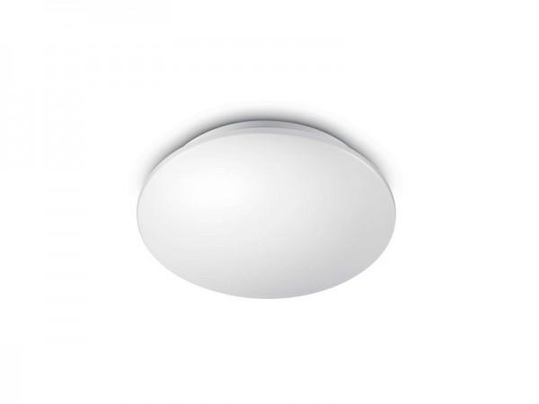 Parasail LED plafonska svetiljka bela 1x16W 34344/31/P0