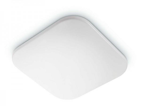 Mauve LED četvrtasta plafonska svetiljka bela 1x17W 4000K 31110/31/P3
