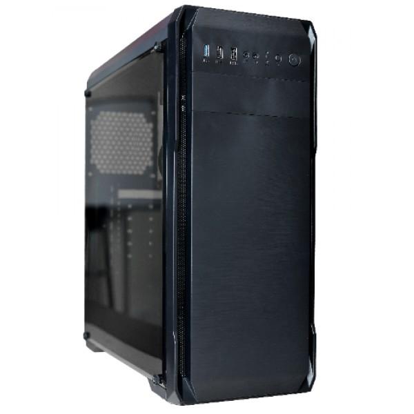 Računar ZEUS G5400/DDR4 8GB/SSD 240GB/RS232