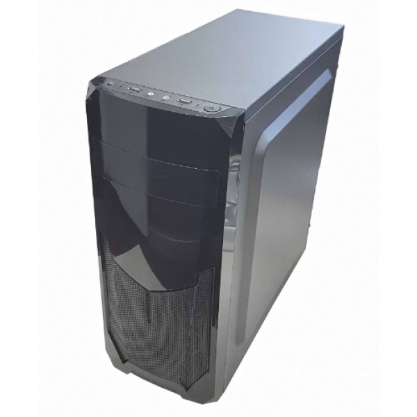 Računar ZEUS 3000G/DDR4 8GB/M.2 256GB