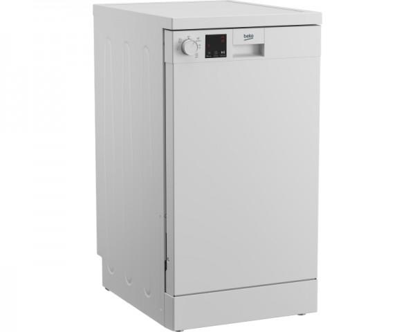 BEKO Mašina za pranje sudova DVS 05025 W