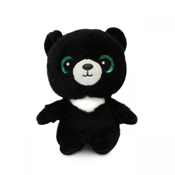 AUR: YOO HOO Bear pliš 15cm ( 68-412000 )