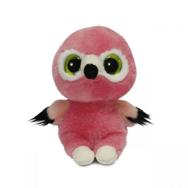 AUR: YOO HOO Flamingo pliš 15c ( 68-407000 )