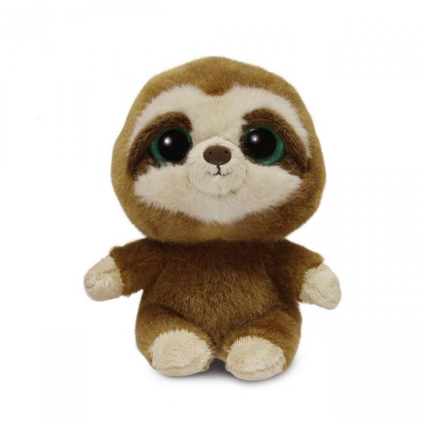 AUR: YOO HOO Sloth pliš 15cm ( 68-406000 )