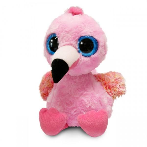 AUR: YOO HOO Flamingo 23cm ( 68-313000 )