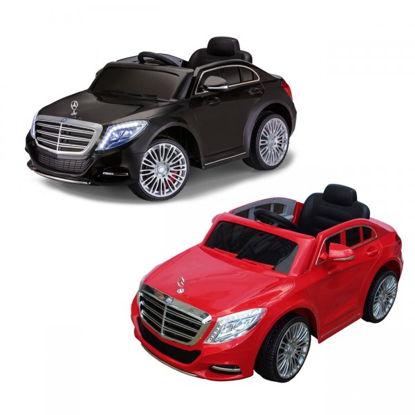 AKU car Mercedes 500 ( 30-951000 )