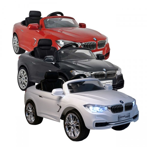 AKU Auto BMW 4 serie ( 30-944000 )
