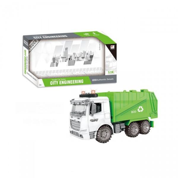 Kamion ( 47-415000 )