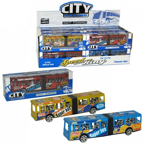 Autobus 1/12 ( 47-138000 )