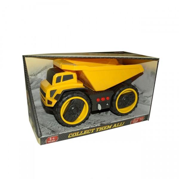 Kamion 22cm ( 46-640000 )