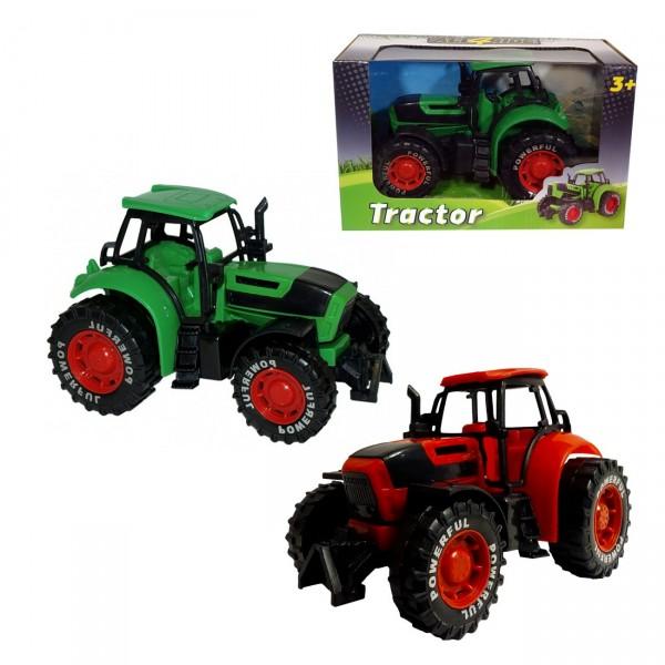 Traktor ( 46-206000 )