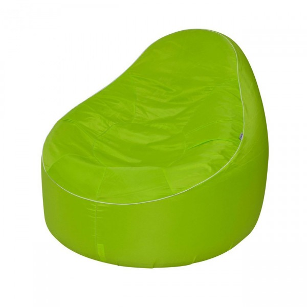 Lazy fotelja  118x110x90 cm ( 15-940000 )