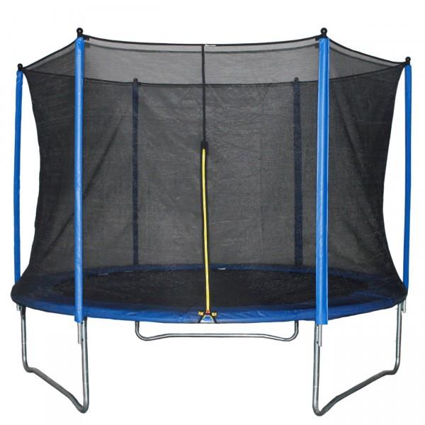 Trampolina + mreža set 305 cm ( 15-620000 )