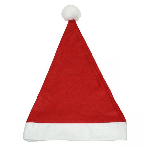 Božićna kapa ( 41-912000 )