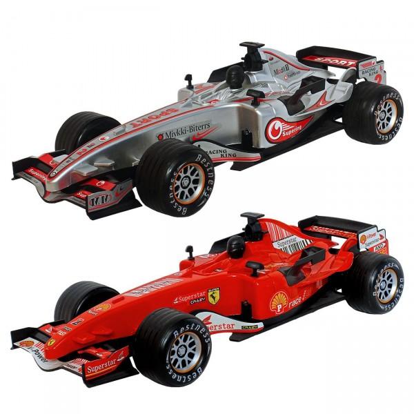 Formula 2s ( 48-232000 )