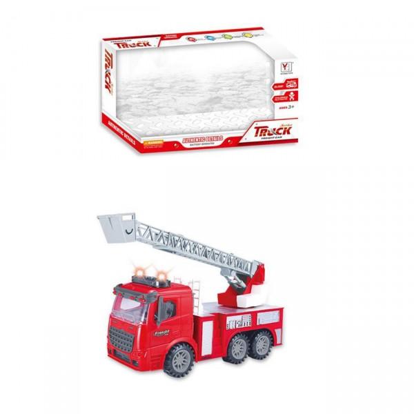 Vatrogasni kamion ( 47-416000 )