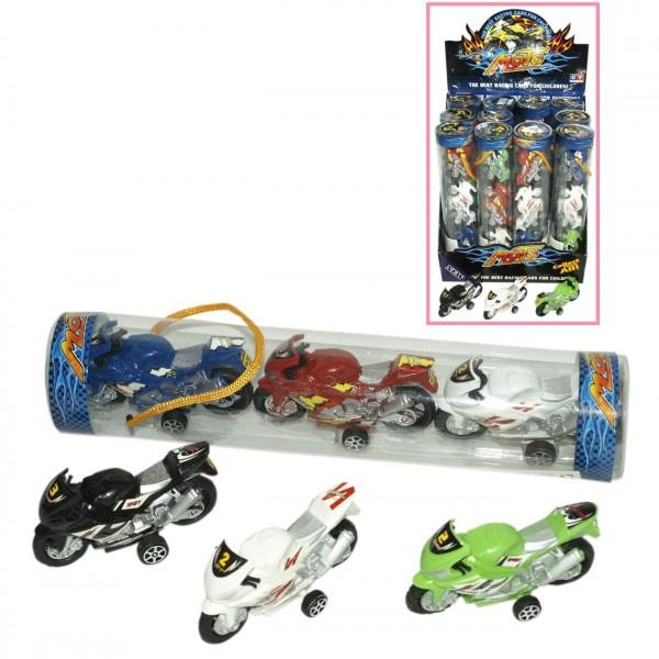 Motor set 1/3 ( 47-209000 )