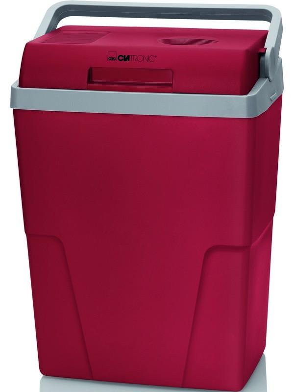 Ručni frižider 25 l sa priključkom za automobil KB 3713