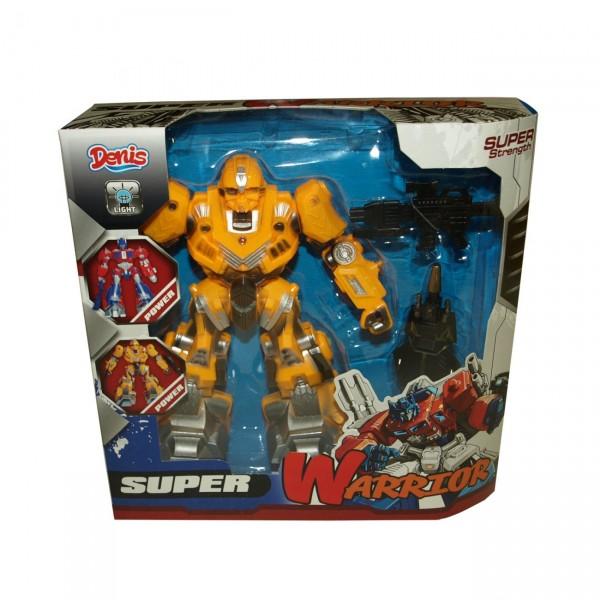 Transformer set ( 63-610000 )