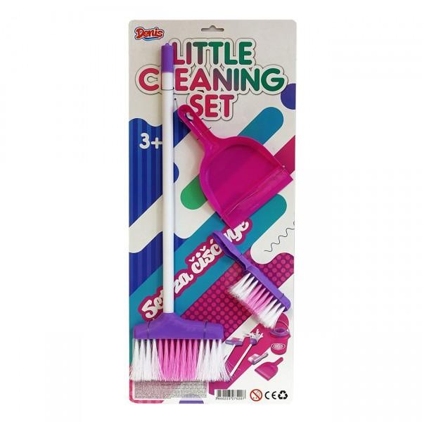 Set za čišćenje ( 27-520000 )