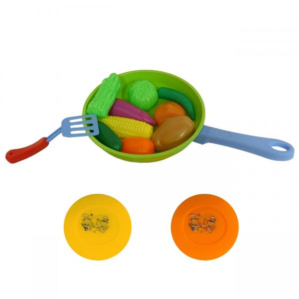 Kuhinjski set ( 23-133000 )