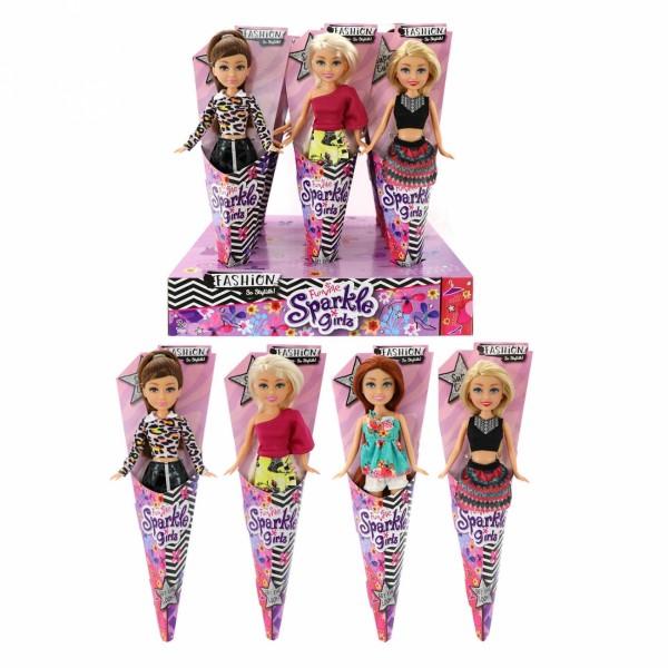 Sparkle girlz Fashion ( 44-328000 )