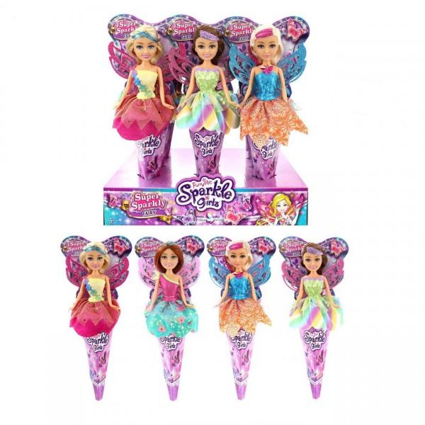 Sparkle girlz Fairy ( 44-323000 )