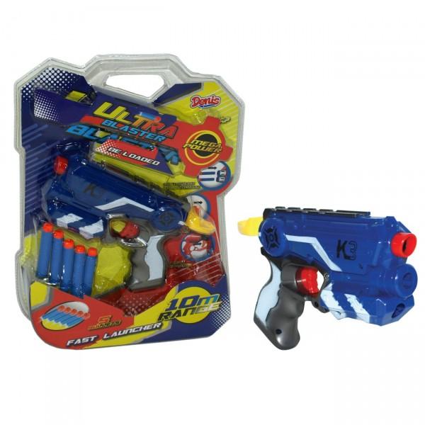 Pištolj ispaljivač strelica ( 62-913000 )