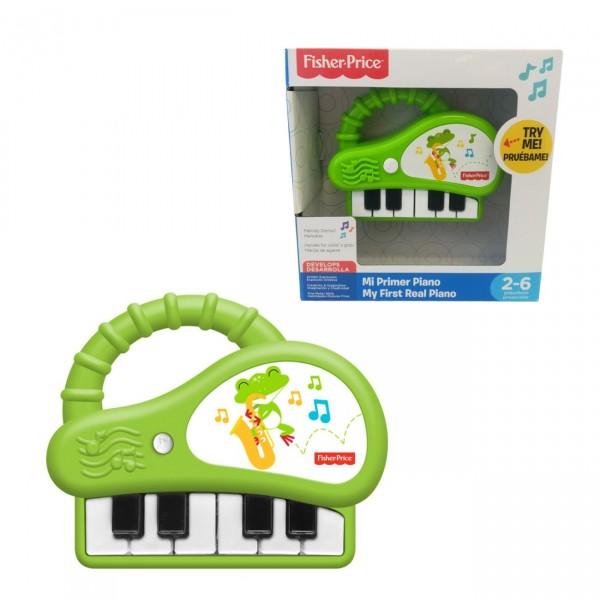 FP Piano ( 61-920000 )