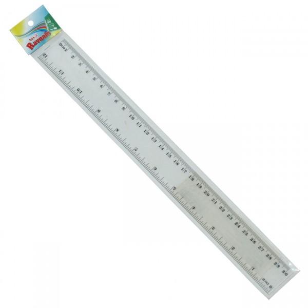Lenjir 30cm ( 35-555000 )