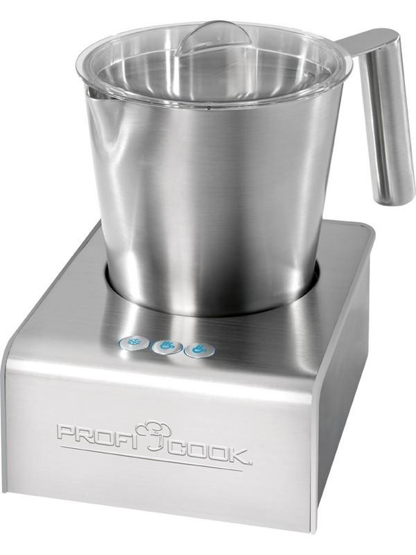 PROFI COOK Aparat za penu od mleka PC-MS1032