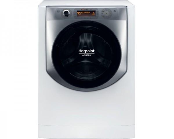 ARISTON HOTPOINT Mašina za pranje i sušenje veša AQD1172D 697J EUB