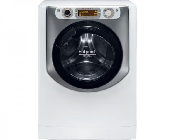 ARISTON HOTPOINT Mašina za pranje i sušenje veša  AQD1072D 697 EUB N