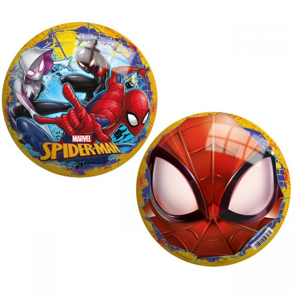 Lopta SpiderMan 23cm ( 04-123025 )