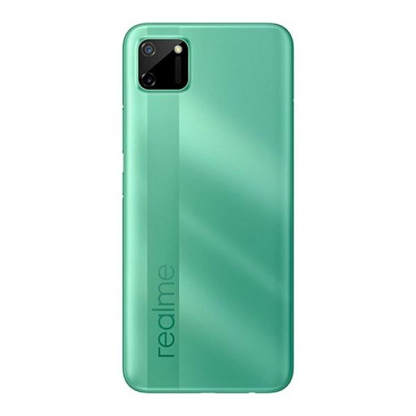 REALME C11 32GB Mint Green (Zelena)