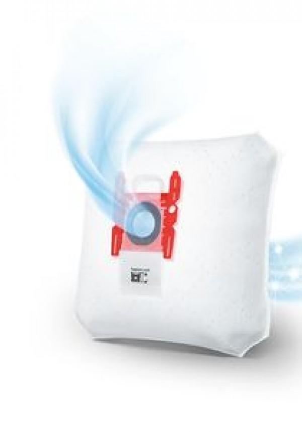 Bosch Dodatni pribor za usisivač BBZ41FGALL