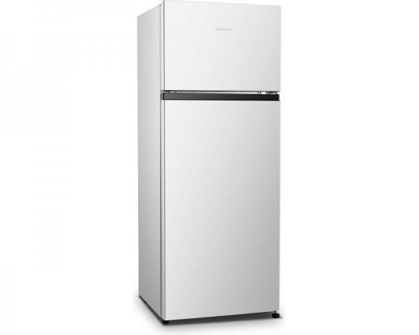 HISENSE Kombinovani frižider RT267D4AWF