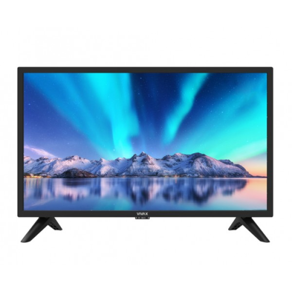 "LED TV 24"" Vivax Imago TV-24LE140T2S2"