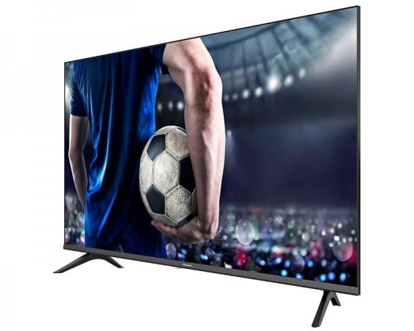 HISENSE 40'' H40A5100F LED Full HD digital TV