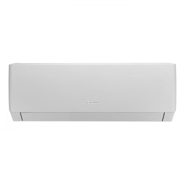 Gree PULAR Eco plus inverter WiFi R32 12k + set za instalaciju