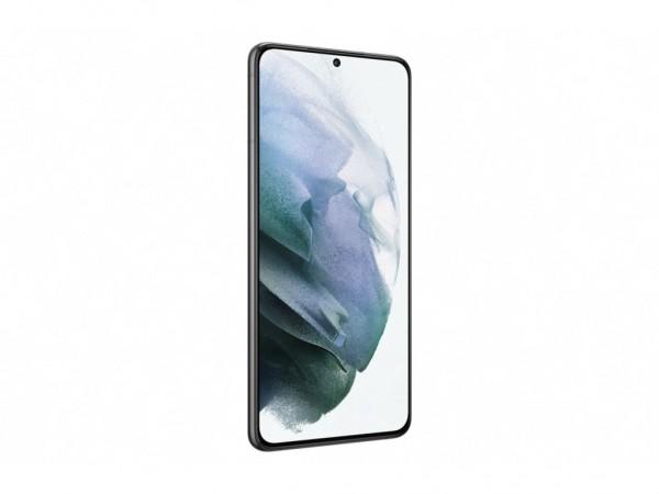 Samsung Galaxy S21+ Black DS